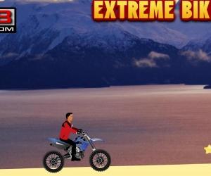мото extreme игра